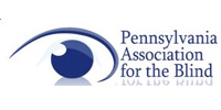 Pesnnsylvania Association for the Blind